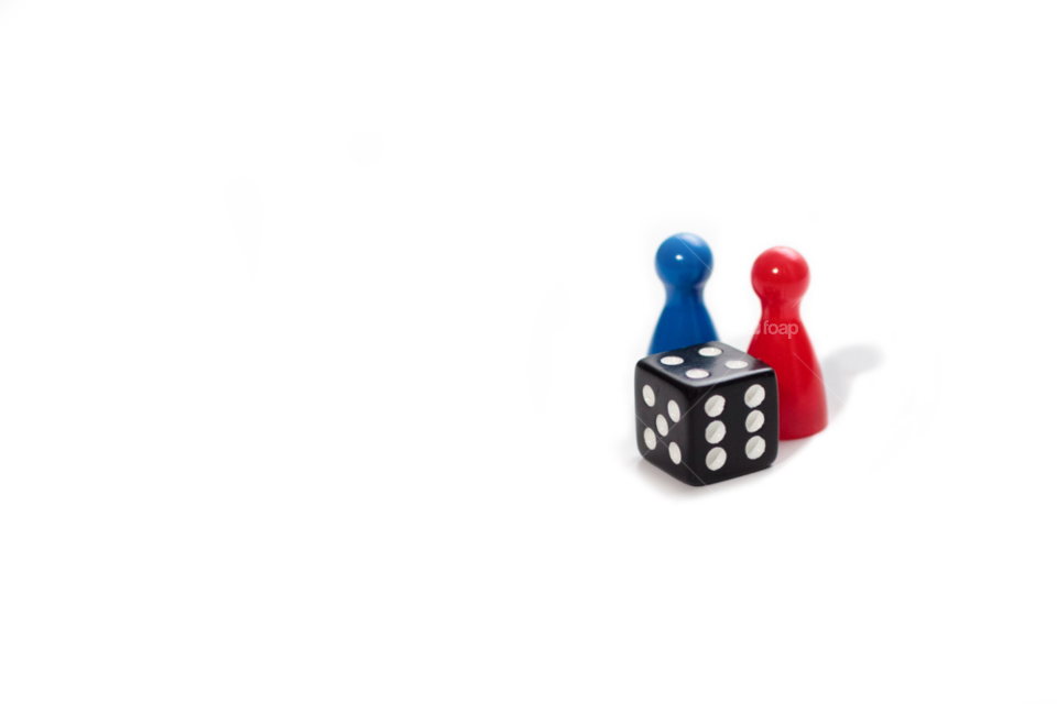blue red black player by comonline