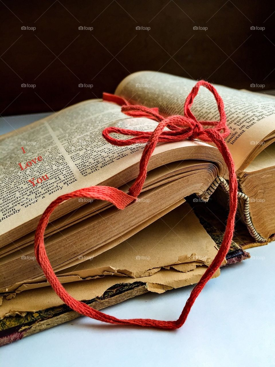 Read Between The Lines... A Love Story. Read Between The Lines... A Love Story
