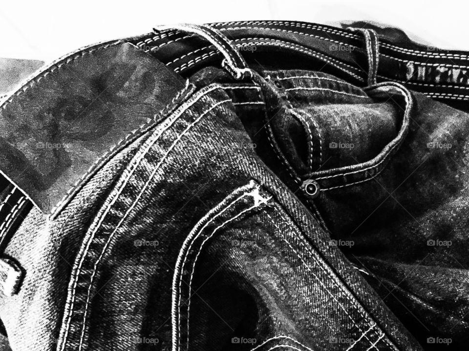Lee jeans. Lee jeans