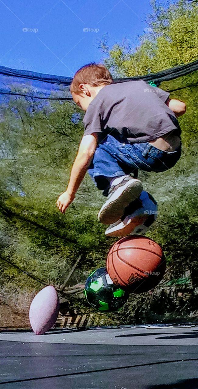 FUN JUMP2