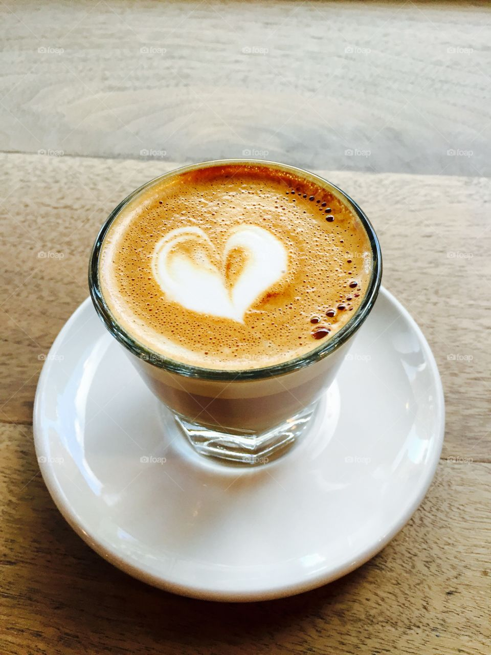 I orchestrate my mornings to the tune of coffee. ~Terri Guillemets