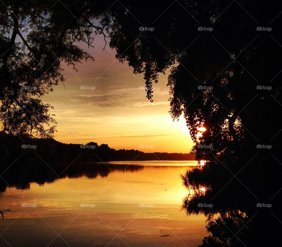 landscape sky happy summer by zagi