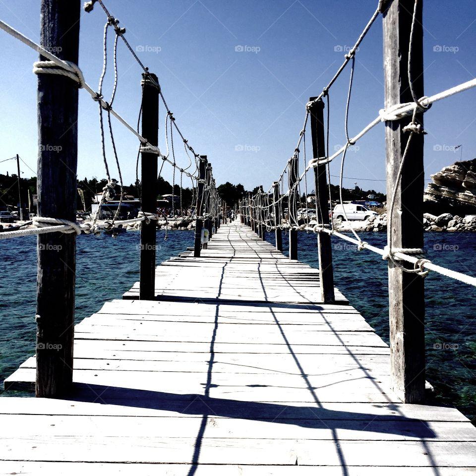 Zakynthos, Greece  Photo taken by me: Faye George 🤓