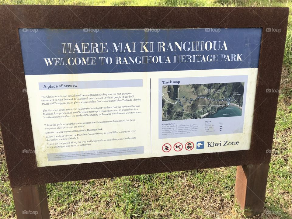 The selection of photos is from Rangihoura Bay (Marsden). This where the first missionary people came to New Zealand meeting with The Maori people, and the first sermon on Christmas Day, and also the first European baby was born.