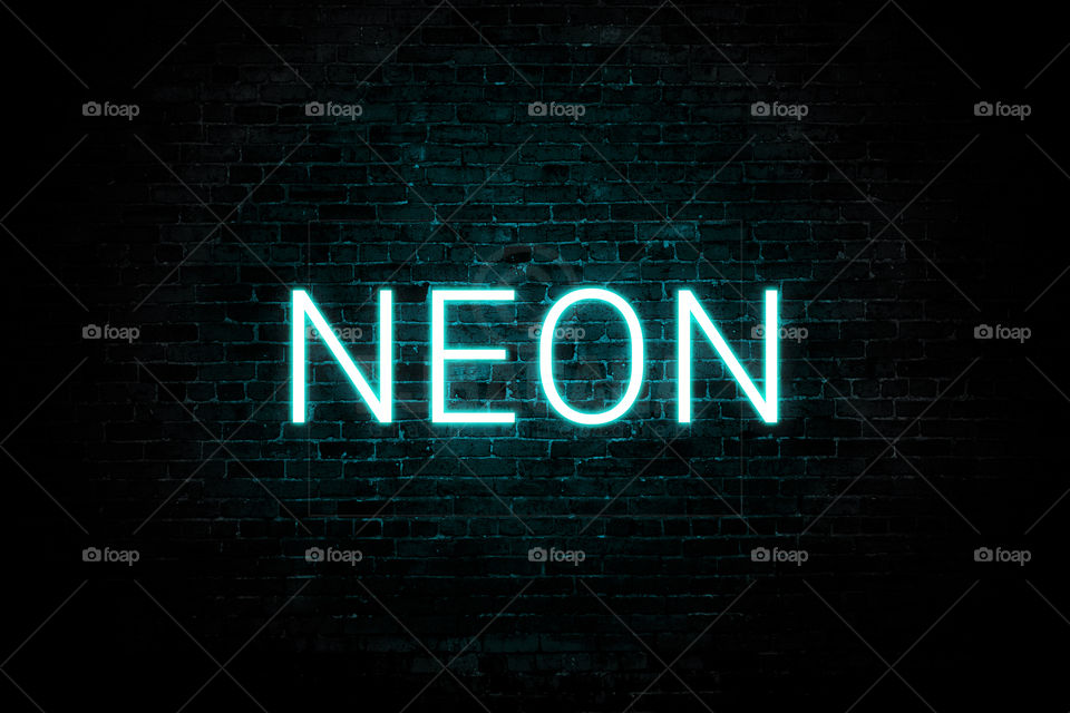 #neon #light #text #effect #creative #design #ps #adobe #photoshop #edits  #designgraphic  #letter #color #words  #typography #art