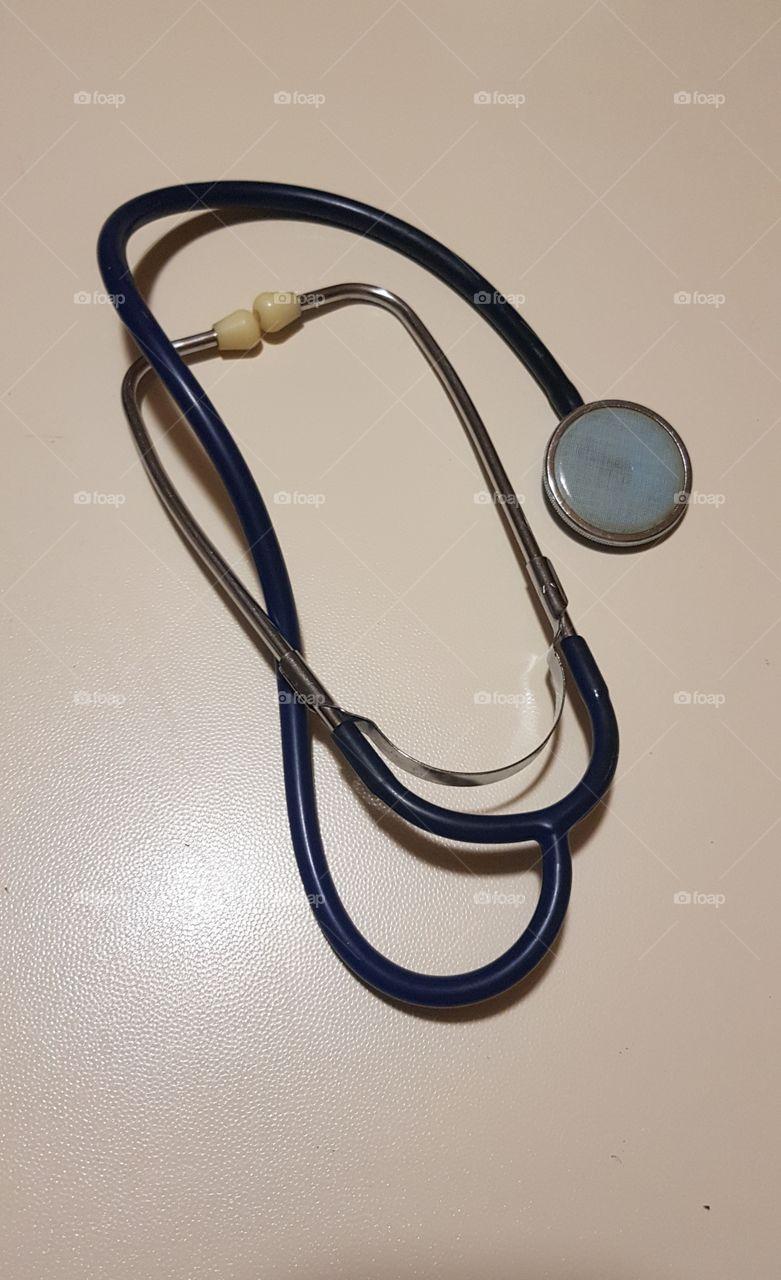 Healthcare, stethoscope,medicine, pulse,cardiology,medical,instrument,hospital