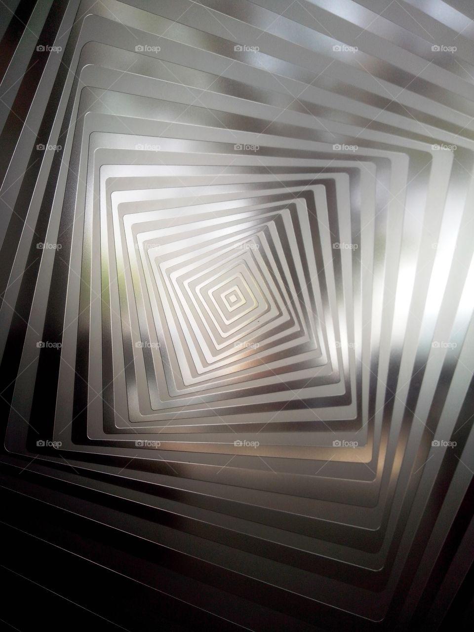 creative art textures